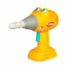 Hasbro Playskool Интерактивная игрушка