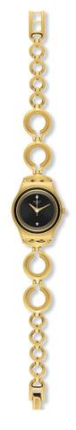 Купить Наручные часы Swatch YSG130G по доступной цене