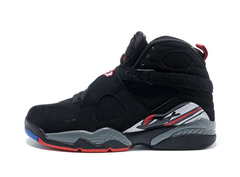 Air Jordan 8 Retro 'Playoffs'