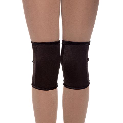 Защита колен