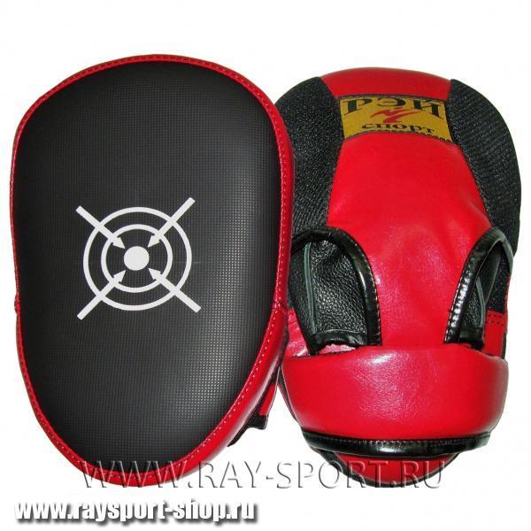 Лапы Л1402И Лапа боксёрская загнутая 001379_big_l1402_-1.jpg