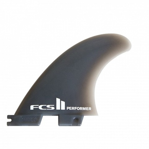 Плавники FCS II SFT Tri Retail Fins Medium