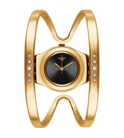 Купить Наручные часы Swatch YSG132HB по доступной цене