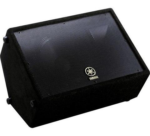 Сценические мониторы пассивные Yamaha A12M