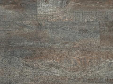 Кварц виниловый ламинат Fine Floor 1418 Wood Дуб Этна