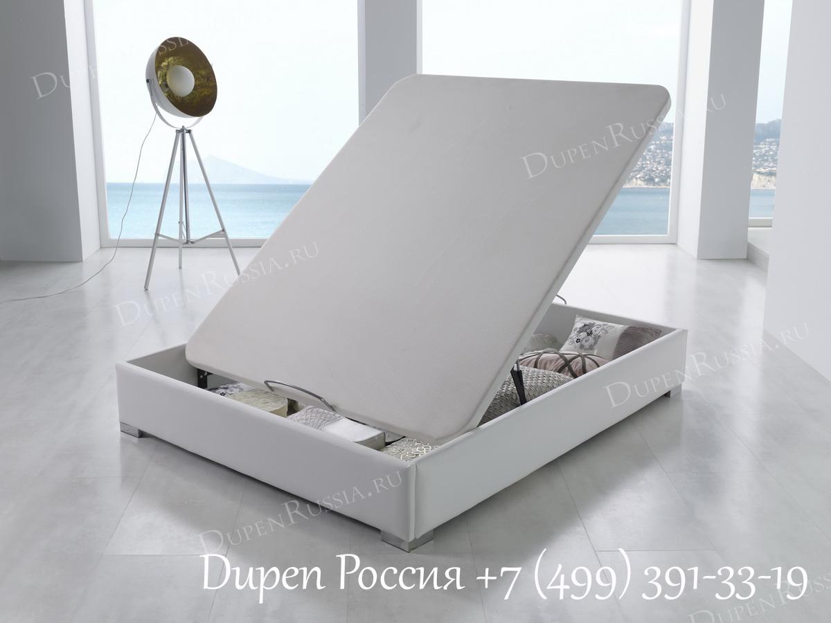 Платформа для кровати Dupen TERUEL