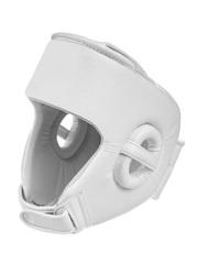 Шлем BFS - Открытый / Medium