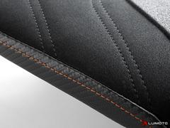 R-Touring Чехол на пассажирское сиденье