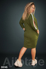 Платье - 28145