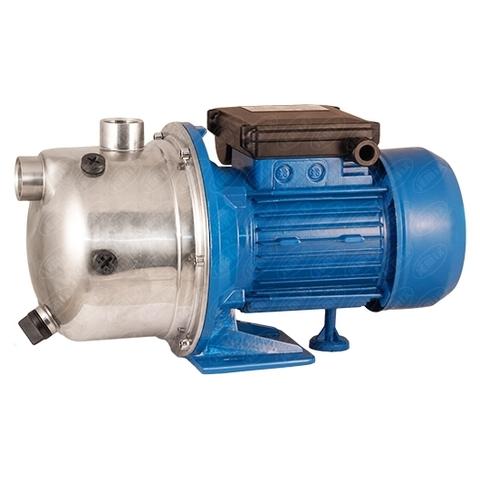 SGJ-100, Насос поверхностный JEMIX