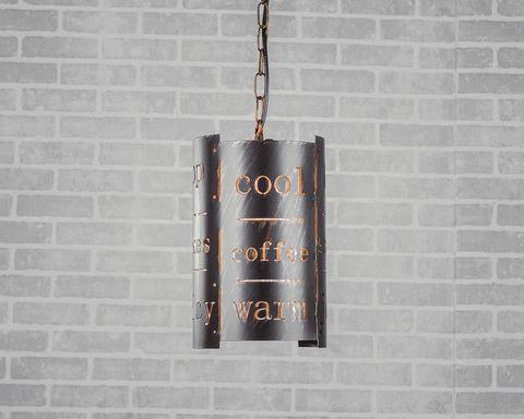 светильник 6528-1