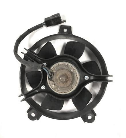 Вентилятор радиатора для Honda CB 400 VTEC 99-08