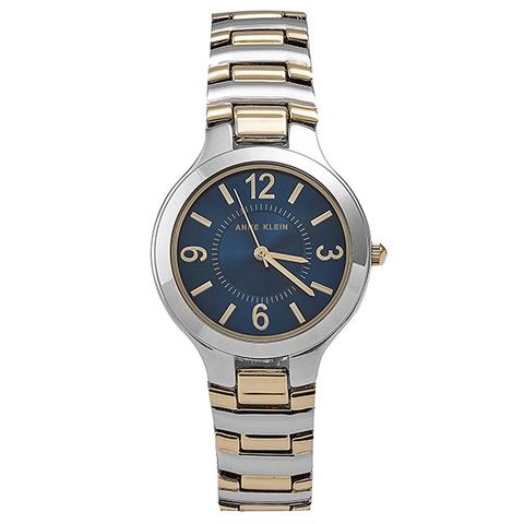 Часы наручные Anne Klein AK/1451NVTT