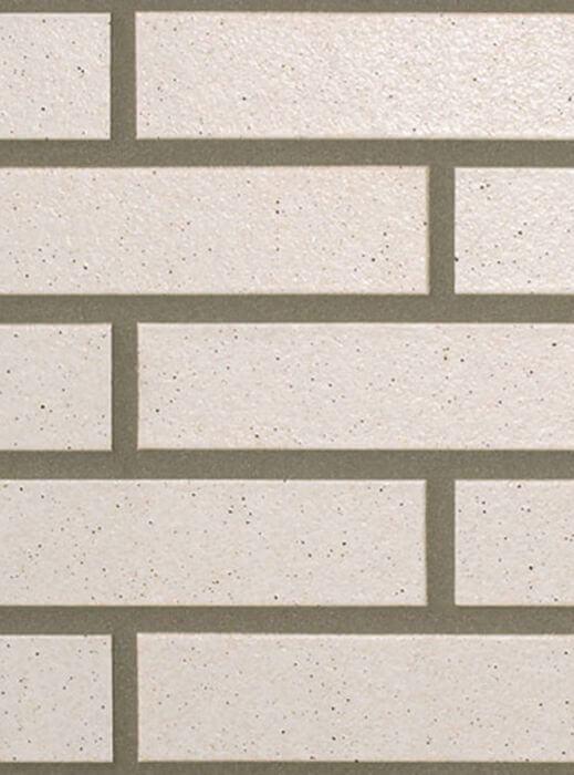 ABC - Piz, Duan, glatt, 240х71х10, NF - Клинкерная плитка для фасада и внутренней отделки