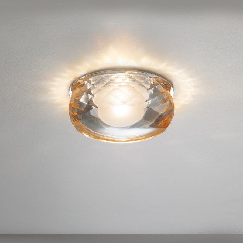 Axo Light Fairy