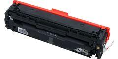 ULTRA №125A/128A/131A CB540A/CE320A/CF210A, черный (black), для HP/Canon, до 2200 стр. - купить в компании CRMtver