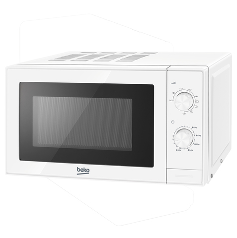 Микроволновая печь BEKO MGC20100W