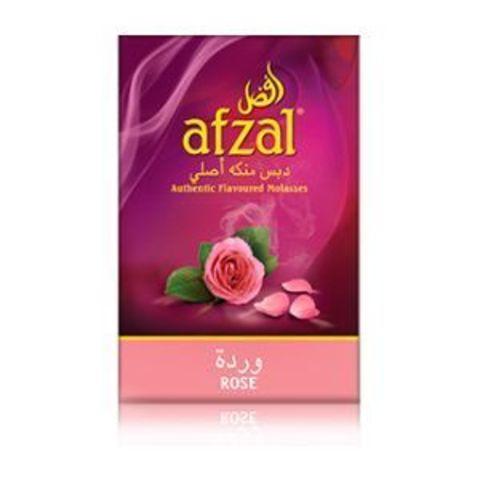 Afzal Роза