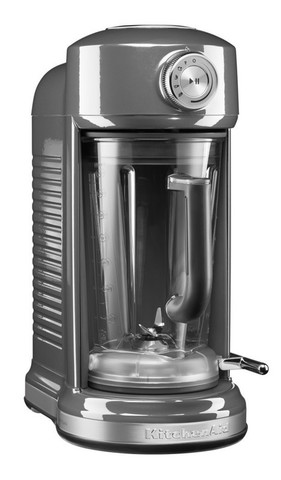 Блендер KitchenAid 5KSB5080EMS
