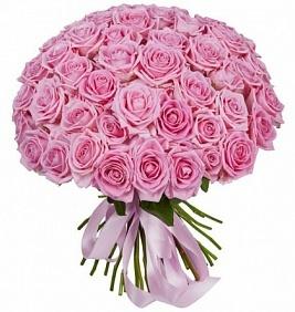 Цветы 51 розовая роза 51_розовая_роза.jpg