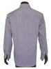 T01SB407001FAV-сорочка мужская
