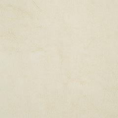 Искусственная кожа Molero (Молеро) 007