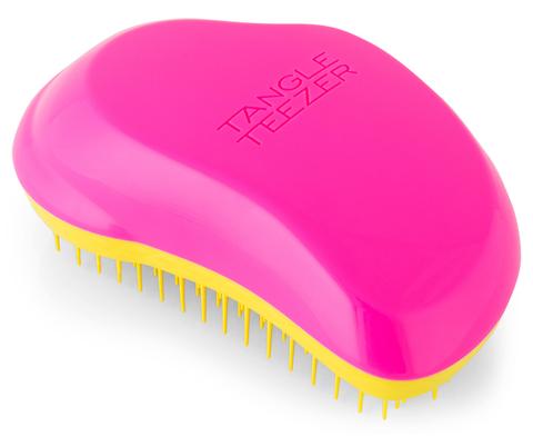 Расческа Tangle Teezer The Original Pink Rebel