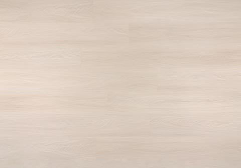 Кварц виниловый ламинат StoneWood Комодоро (Comodoro) SW 1027