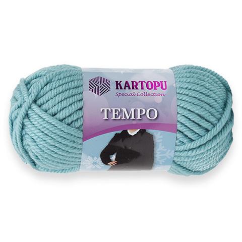 TEMPO  (цена за упаковку)