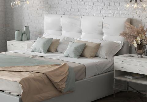 Кровать Сонум Каприс
