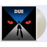Coma Cose / Due (Coloured Vinyl)(12' Vinyl Single)