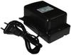 Комплект IP видеонаблюдения на 4 комнатных видеокамеры Tantos/Efirline #1