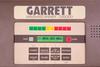 Стационарный металлодетектор Garrett CS 5000