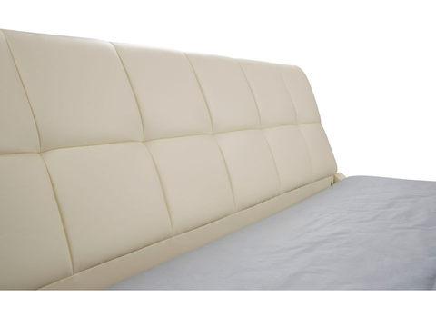 Кровать двуспальная Corso 6