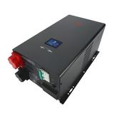 ИБП East Home 2500 ( 2,5 кВА / 2,5 кВт ) - фотография