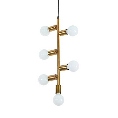 Подвесной светильник копия Party by Almerich