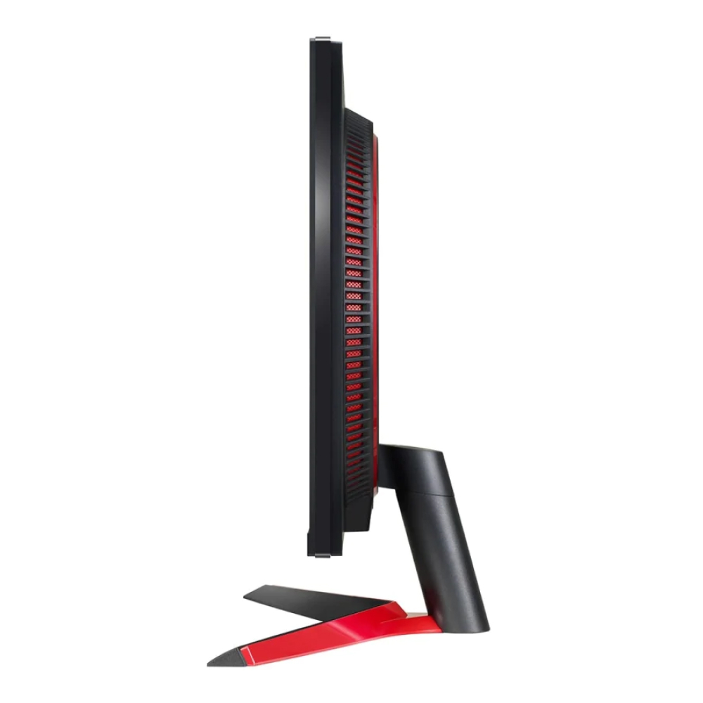 Quad HD IPS монитор LG UltraGear 27 дюймов 27GN800-B фото 5