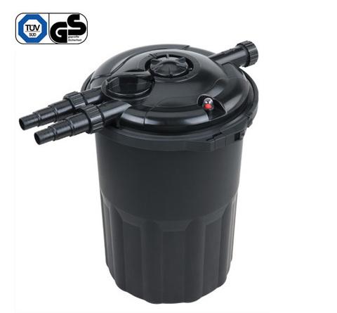 Био-фильтр для пруда Boyu EF-15000 (водоем до 15000литров)