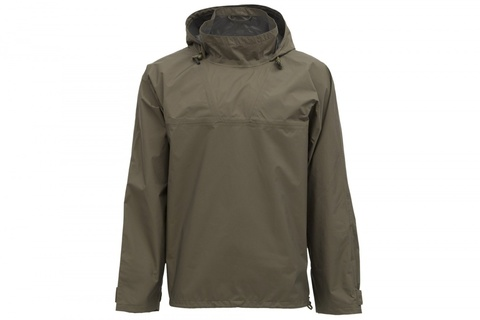 Куртка Carinthia Survival Rainsuit Jacket