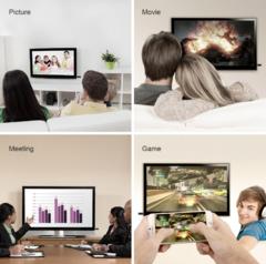 HDMI-адаптер GGMM V linker EZ Cast