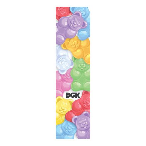 Наждак DGK Gummies