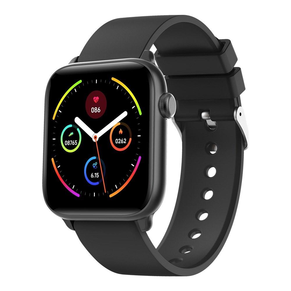 Каталог Смарт часы KingWear KW37 PRO с термометром kingwear_kw37_pro_04.jpg