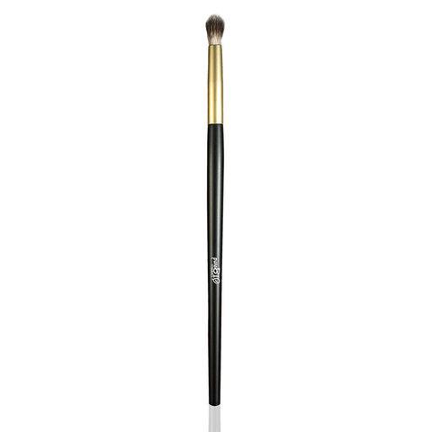 PuroBio - Кисть 08 для пудры, теней, бронзера, консилера / brush