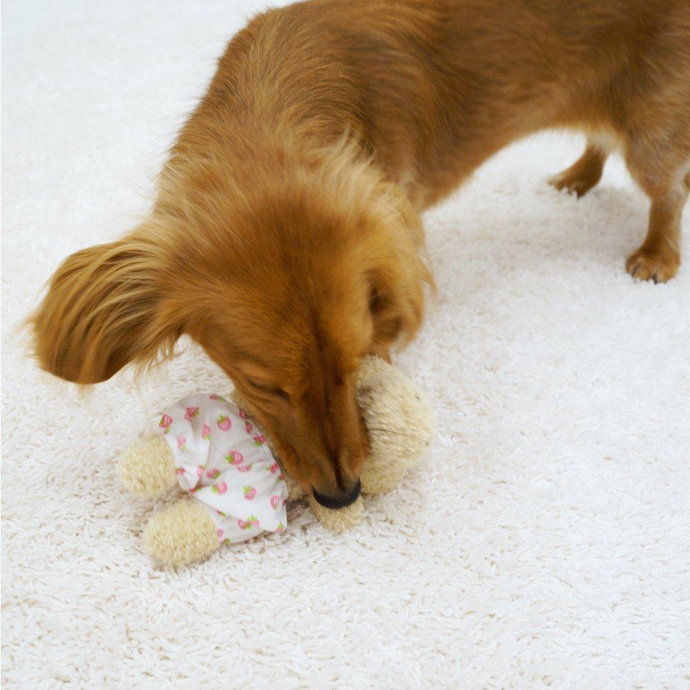 85708 - Игрушка для собак
