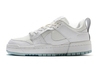 Nike Dunk Low Disrupt 'Photon Dust'