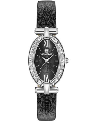Часы женские Hanowa 16-6074.04.007 Millie