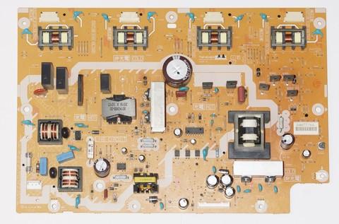 TNP4G469 A44777KA блок питания с инвертором телевизора Panasonic TX-LR32C20