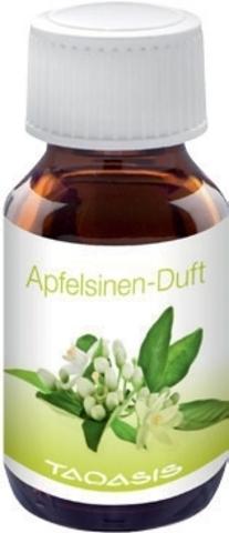 Апельсиновый аромат / Apfelsinen-Duft