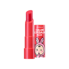 Бальзам для губ ATOPALM Color Lip Balm Red 3.3g