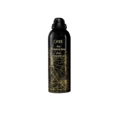 Oribe Dry Texturizing Spray - Спрей для сухого дефинирования Лак-текстура